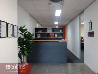 Unit 2, 117 Hall Rd, Carrum Downs, VIC 3201 - Property 317437 - Image 2