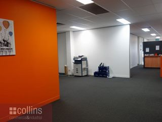 Unit 2, 117 Hall Rd, Carrum Downs, VIC 3201 - Property 317437 - Image 3