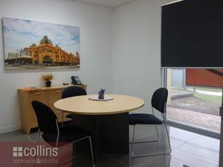 Unit 2, 117 Hall Rd, Carrum Downs, VIC 3201 - Property 317437 - Image 7