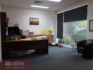 Unit 2, 117 Hall Rd, Carrum Downs, VIC 3201 - Property 317437 - Image 9