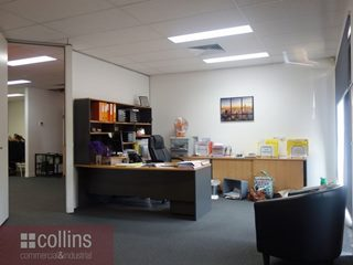 Unit 2, 117 Hall Rd, Carrum Downs, VIC 3201 - Property 317437 - Image 10