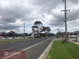 Unit 2, 117 Hall Rd, Carrum Downs, VIC 3201 - Property 317437 - Image 12