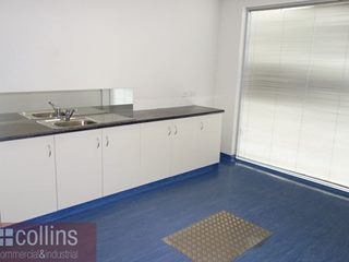 Unit 2, 117 Hall Rd, Carrum Downs, VIC 3201 - Property 317437 - Image 13