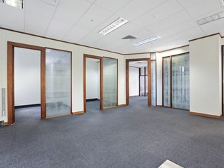 Suite 1301, Level 13, 84 Pitt Street, Sydney, NSW 2000 - Property 317440 - Image 3