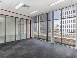 Suite 1301, Level 13, 84 Pitt Street, Sydney, NSW 2000 - Property 317440 - Image 4