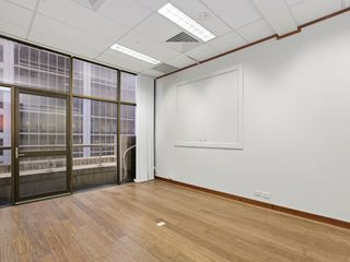 Suite 1301, Level 13, 84 Pitt Street, Sydney, NSW 2000 - Property 317440 - Image 5