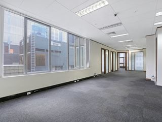 Suite 1301, Level 13, 84 Pitt Street, Sydney, NSW 2000 - Property 317440 - Image 6