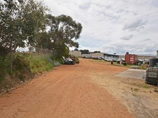153 Browning Street, Portland, VIC 3305 - Property 317804 - Image 5
