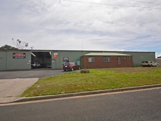 153 Browning Street, Portland, VIC 3305 - Property 317804 - Image 6