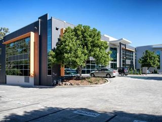 FOR LEASE - Offices - 53 Brandl Street, Eight Mile Plains, QLD 4113