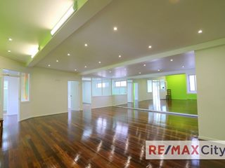 1025 Stanley Street East, East Brisbane, QLD 4169 - Property 318424 - Image 6