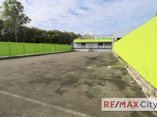 1025 Stanley Street East, East Brisbane, QLD 4169 - Property 318424 - Image 12
