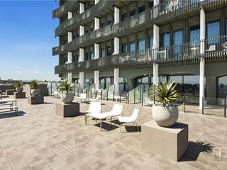 Apartment 107, 435 Nepean Highway, Frankston, VIC 3199 - Property 318431 - Image 3
