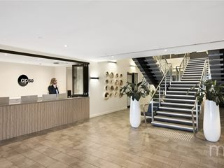 Apartment 107, 435 Nepean Highway, Frankston, VIC 3199 - Property 318431 - Image 5