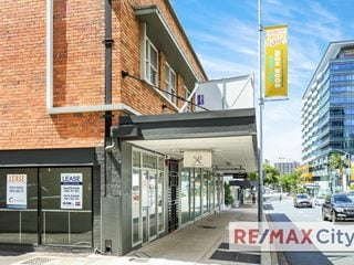 3/758 Ann Street, Fortitude Valley, QLD 4006 - Property 318743 - Image 2