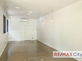 3/758 Ann Street, Fortitude Valley, QLD 4006 - Property 318743 - Image 4