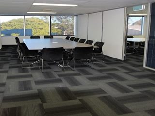FOR LEASE - Offices - Level 2, Suite 23/3-15 Dennis Road, Springwood, QLD 4127