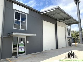 6/37 Flinders Parade, North Lakes, QLD 4509 - Property 320943 - Image 7