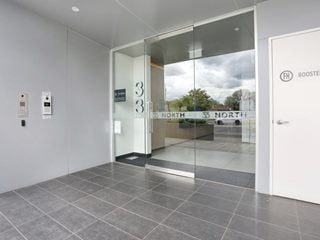 Suite 1, 33 Racecourse Road, North Melbourne, VIC 3051 - Property 321083 - Image 2