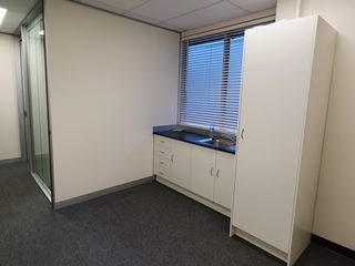 Suite 1, 33 Racecourse Road, North Melbourne, VIC 3051 - Property 321083 - Image 7