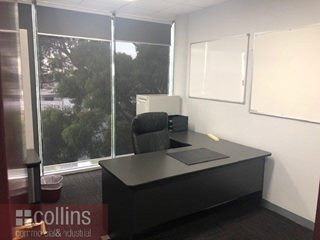 Level 2, 47 Princes Hwy, Dandenong, Vic 3175 - Property 321932 - Image 9