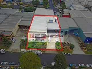 Wetherill Park, NSW 2164 - Property 322410 - Image 2