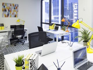 Suite 813, 530 Little Collins Street, Melbourne, VIC 3000 - Property 322842 - Image 2