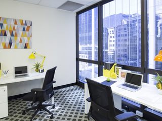 Suite 813, 530 Little Collins Street, Melbourne, VIC 3000 - Property 322842 - Image 3