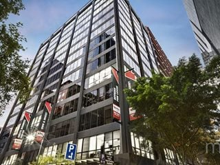 Suite 813, 530 Little Collins Street, Melbourne, VIC 3000 - Property 322842 - Image 4
