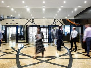 Suite 813, 530 Little Collins Street, Melbourne, VIC 3000 - Property 322842 - Image 5