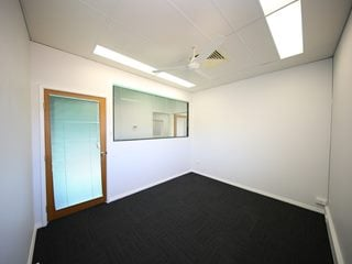 3, 24 De Grey Place, Karratha, WA 6714 - Property 322844 - Image 4