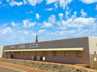3, 24 De Grey Place, Karratha, WA 6714 - Property 322844 - Image 5