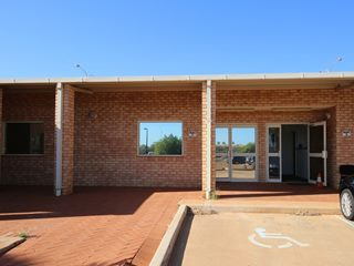 3, 24 De Grey Place, Karratha, WA 6714 - Property 322844 - Image 7