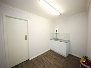 3, 24 De Grey Place, Karratha, WA 6714 - Property 322844 - Image 15