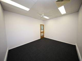3, 24 De Grey Place, Karratha, WA 6714 - Property 322844 - Image 16