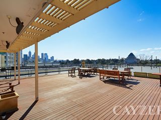 518, 370 St KIlda Road, Melbourne, VIC 3004 - Property 324020 - Image 2