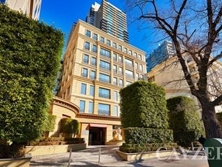518, 370 St KIlda Road, Melbourne, VIC 3004 - Property 324020 - Image 3