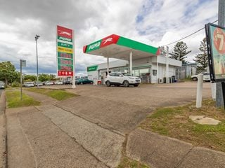 332 Archerfield Road, Richlands, QLD 4077 - Property 324236 - Image 2