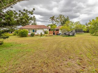332 Archerfield Road, Richlands, QLD 4077 - Property 324236 - Image 13
