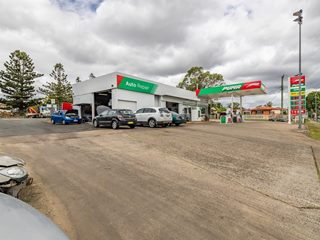 FOR SALE - Retail - 332 Archerfield Road, Richlands, QLD 4077