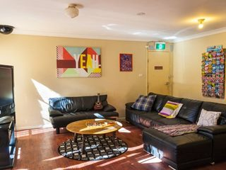 673-677 Darling Street, Rozelle, NSW 2039 - Property 324353 - Image 3