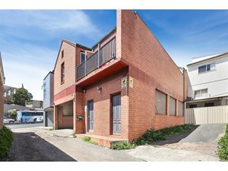 673-677 Darling Street, Rozelle, NSW 2039 - Property 324353 - Image 10