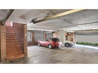 673-677 Darling Street, Rozelle, NSW 2039 - Property 324353 - Image 11