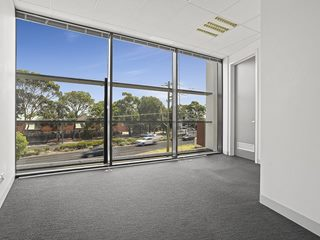 Suite 15, 202 Ferntree Gully Road, Notting Hill, VIC 3168 - Property 325714 - Image 4