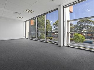 Suite 15, 202 Ferntree Gully Road, Notting Hill, VIC 3168 - Property 325714 - Image 6