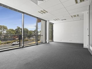 Suite 15, 202 Ferntree Gully Road, Notting Hill, VIC 3168 - Property 325714 - Image 7