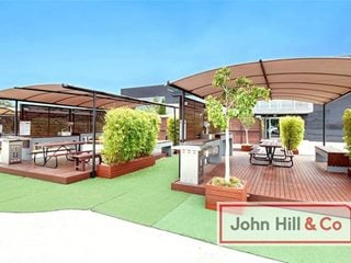 15/924 Pacific Highway, Gordon, NSW 2072 - Property 325731 - Image 3