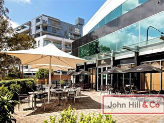 15/924 Pacific Highway, Gordon, NSW 2072 - Property 325731 - Image 7