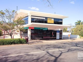 LEASED - Offices - 8/3-5 Ballinger Road, Buderim, QLD 4556