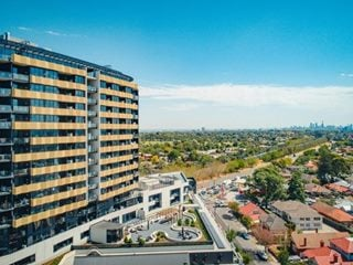801A Dandenong Road, Malvern East, VIC 3145 - Property 325804 - Image 5